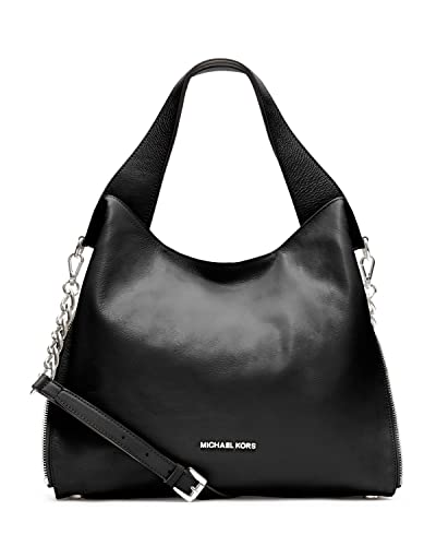 7bdc4755e4670 Amazon.com  MICHAEL Michael Kors Devon Large Shoulder Tote  Shoes