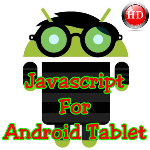 javascript app - 7