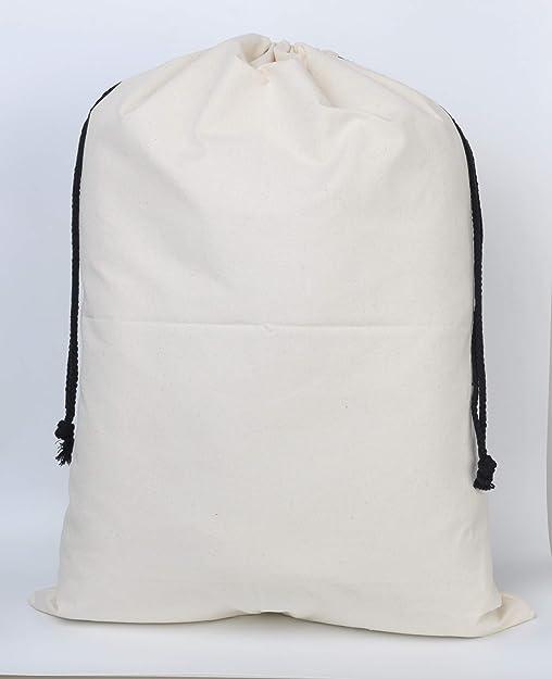 Amazon.com: HUAN XUN Custom Name Christmas Santa Sack Aadhya Best Gifts Bags for Home Familys: Jewelry