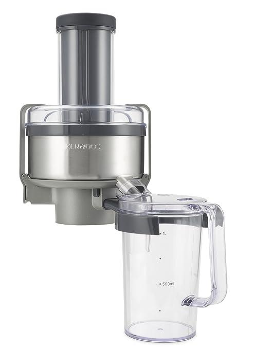 Kenwood AT 641 - Accesorio Licuadora ara Robots de Cocina Kenwood ...