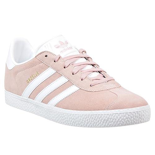 adidas gazelle rosa 38