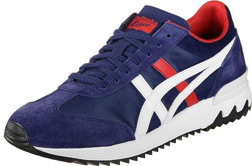 official photos ddb55 4bdcf Onitsuka Tiger California 78 Ex Shoes: Amazon.co.uk: Shoes ...
