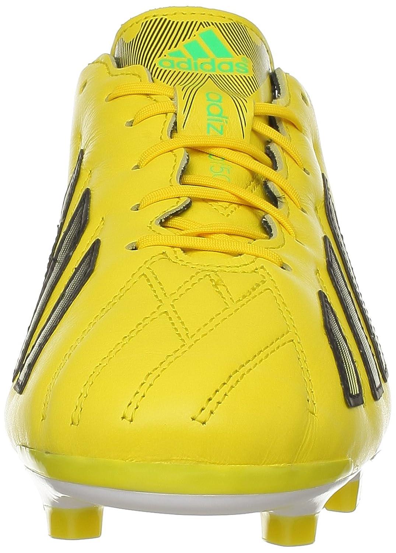 adidas Adizero B06XWSSX6X F50 19979 Trx Fg Lea, Chaussures Trx 19979 F50 de a4937e