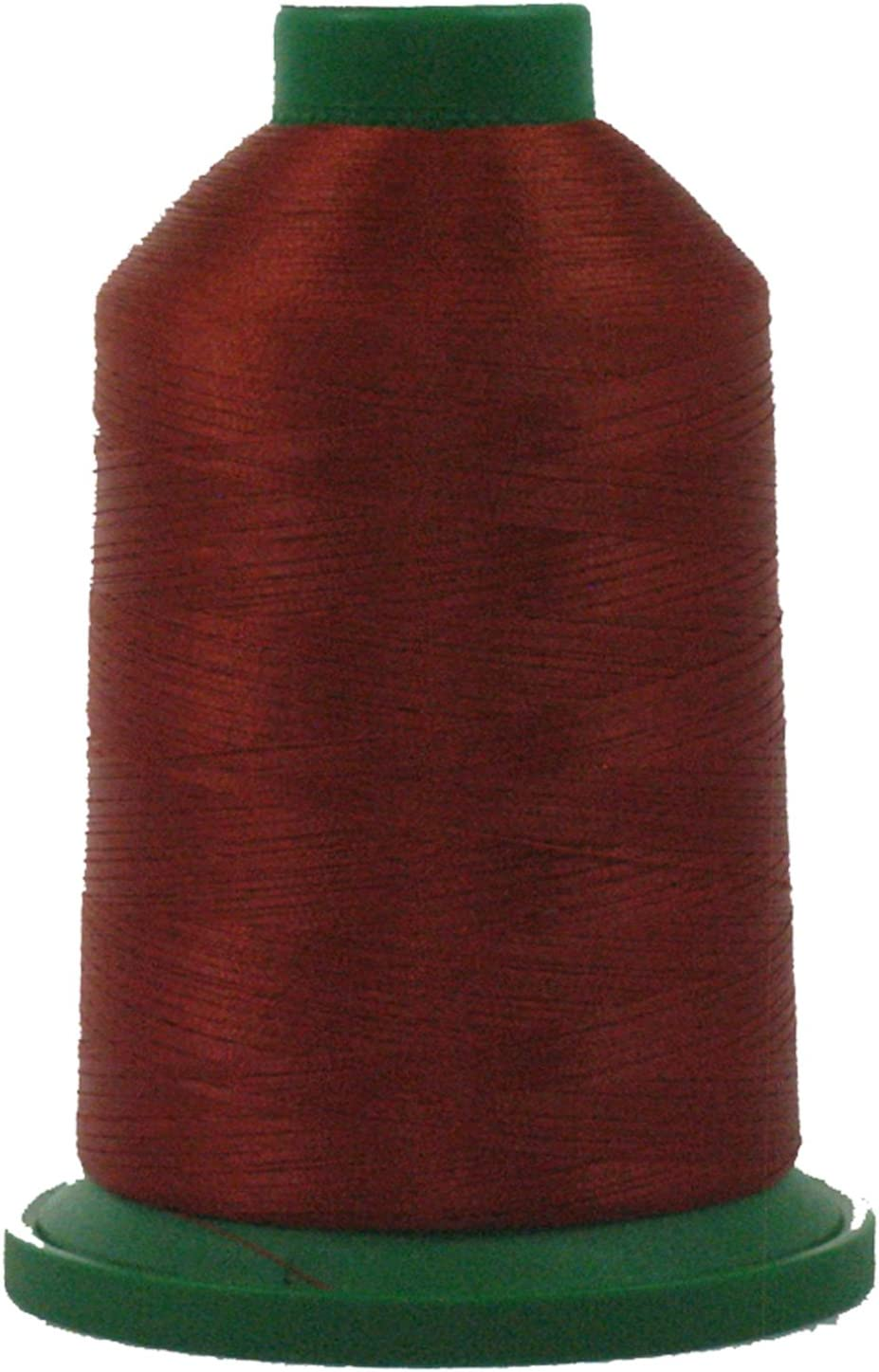 Isacord Embroidery Thread 5000m 1332 1332-1375