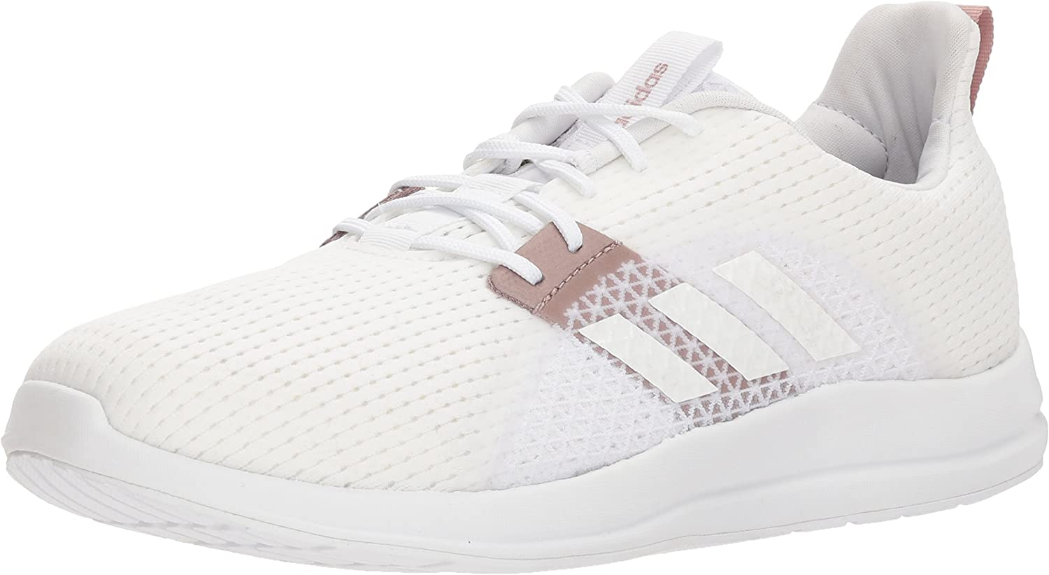adidas Women s Element V Running Shoe