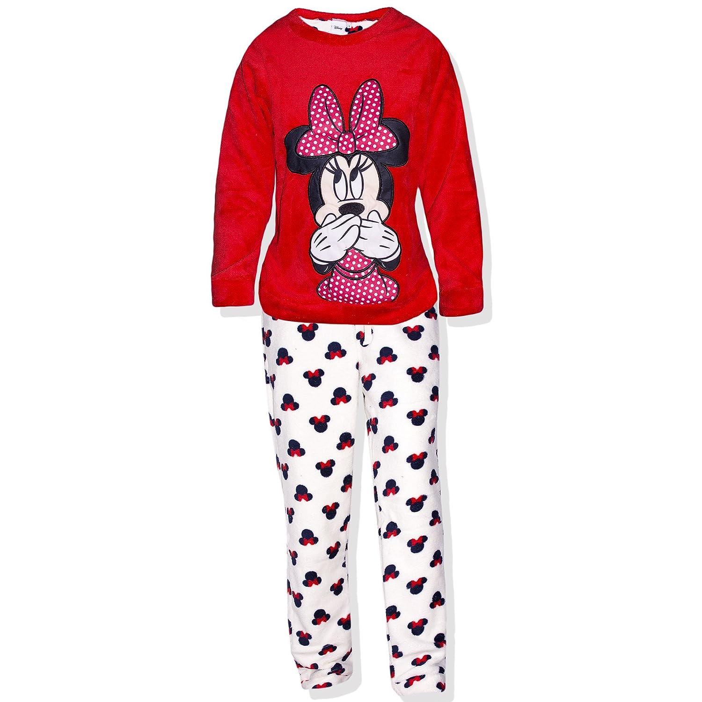 Disney - Ensemble de pyjama - Femme Large: Amazon.fr: Vêtements et  accessoires