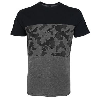 T Et Shirt HommeVêtements Threadbare Accessoires UpSVMLqzG