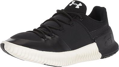 Ultimate Speed Sneaker
