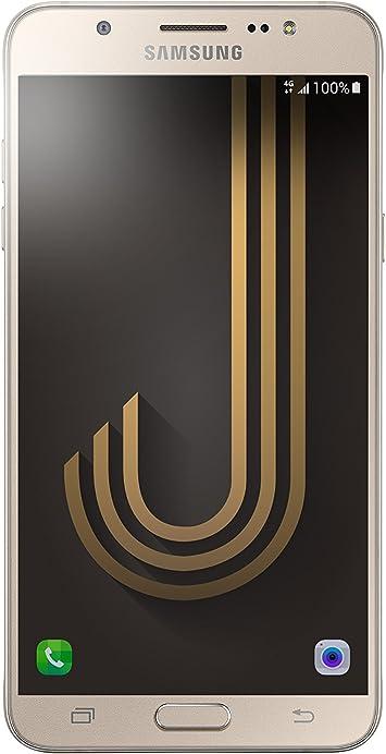 Samsung Galaxy J7 - Smartphone de 5.5 (SIM única, Android ...