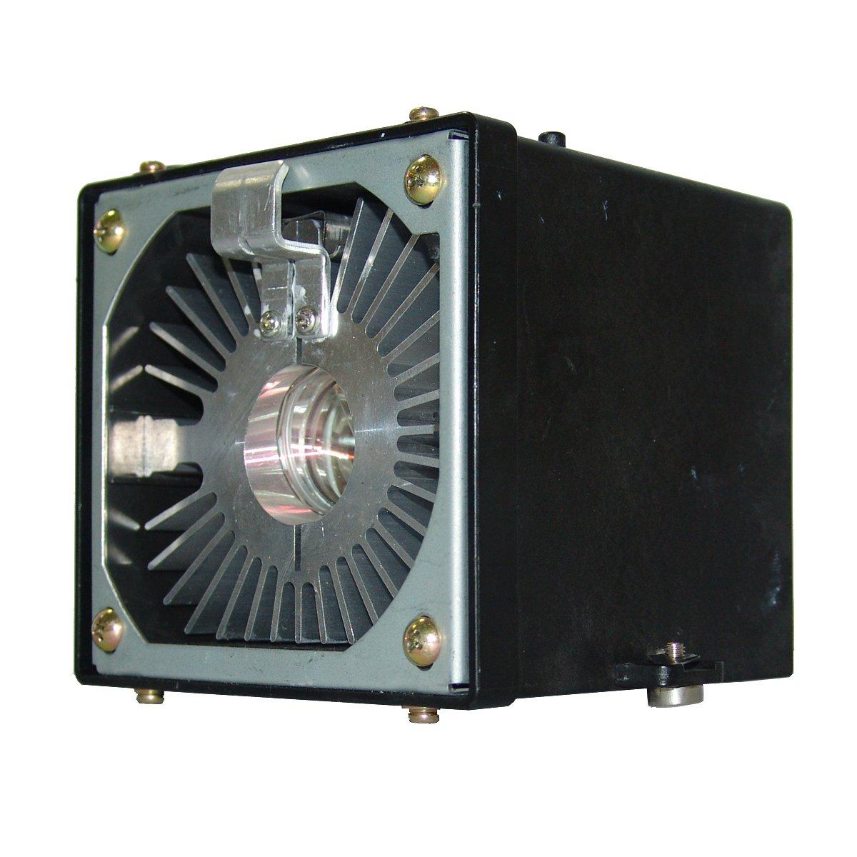 AuraBeam Económica JVC DLAM15U Lámpara de Repuesto para Proyector ...