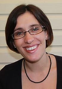 Anna Hackett
