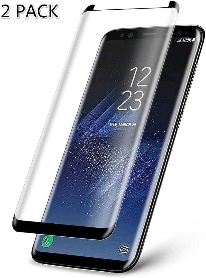 Samsung Galaxy S8 Plus Goat Gravity Selfie Funda con Manos Libres ...