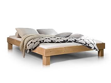 Betten Wasserbetten Pumba Singlebett Futonbett Bett 90x200