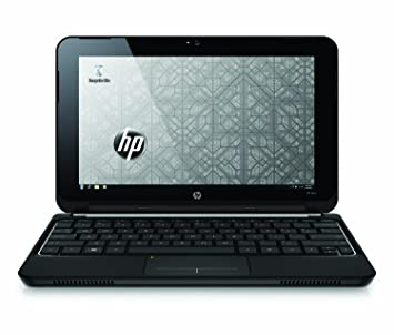 HP MINI 210-1016SG NOTEBOOK IDT HD AUDIO DRIVER FREE