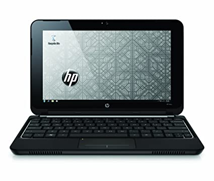 amazon com hp mini 210 1090nr 10 1 inch red netbook 9 75 hours rh amazon com HP Mini 210 Series HP Mini 210 Charger
