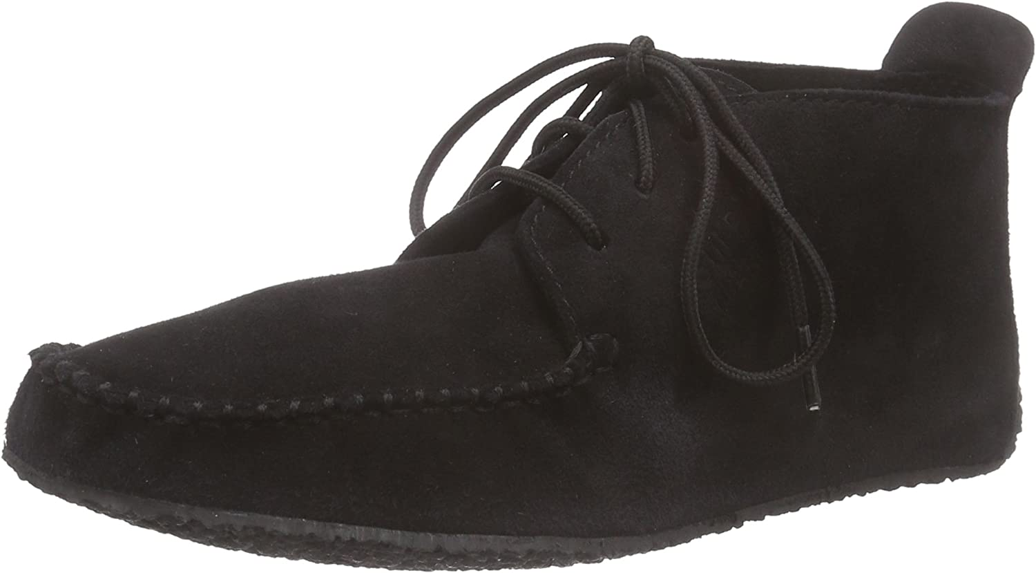 Sole Runner Chenoa, Mocasines Unisex Adulto