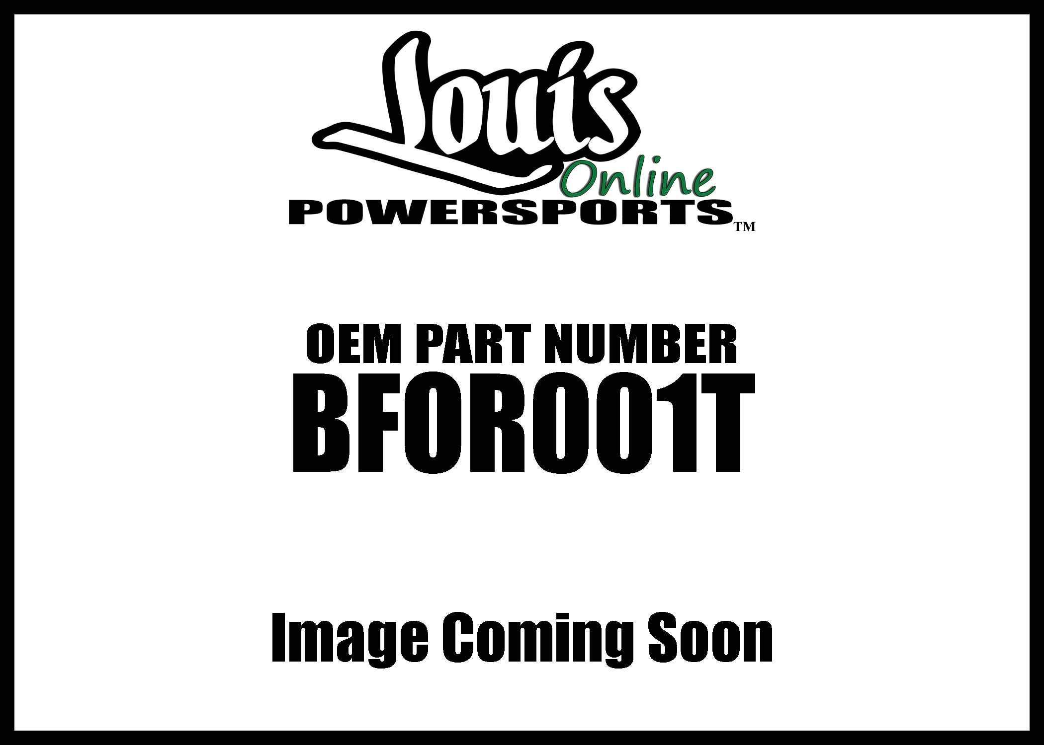 Bobster Eyewear Force Conv Mt Blk Clr Pc Lens Bfor001t New