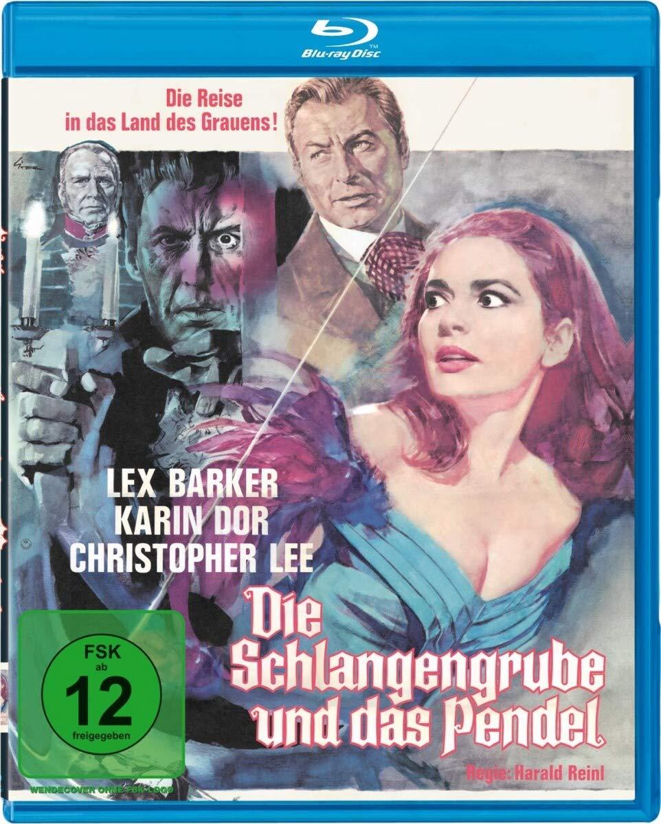DVD/BD Veröffentlichungen 2021 - Seite 3 71MeeK%2BUp9L._SL1200_