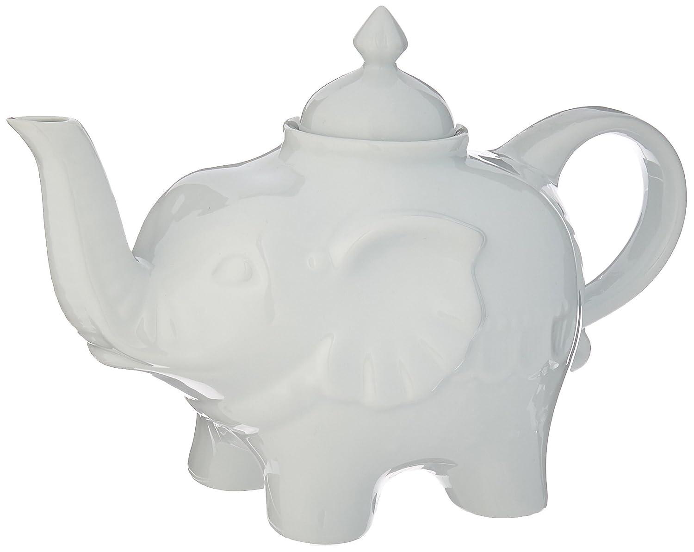 BIA Cordon Bleu Elephant Teapot VZS-006