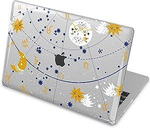 Vonna Hard Case for Apple MacBook Pro 16