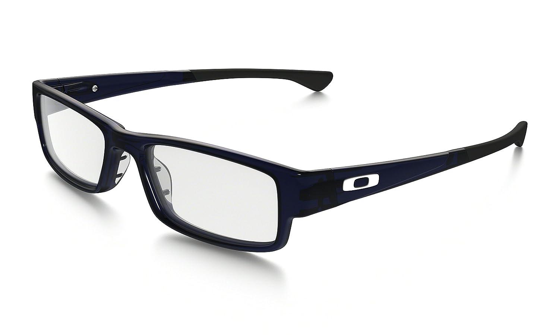 Montures Ox8046 Pour Airdrop Rx Oakley Homme Eyewear Lunettes De 8OvwNnm0