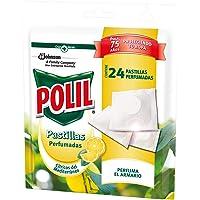 Polil Raid - Pastillas Perfumadas Antipolillas con Aroma