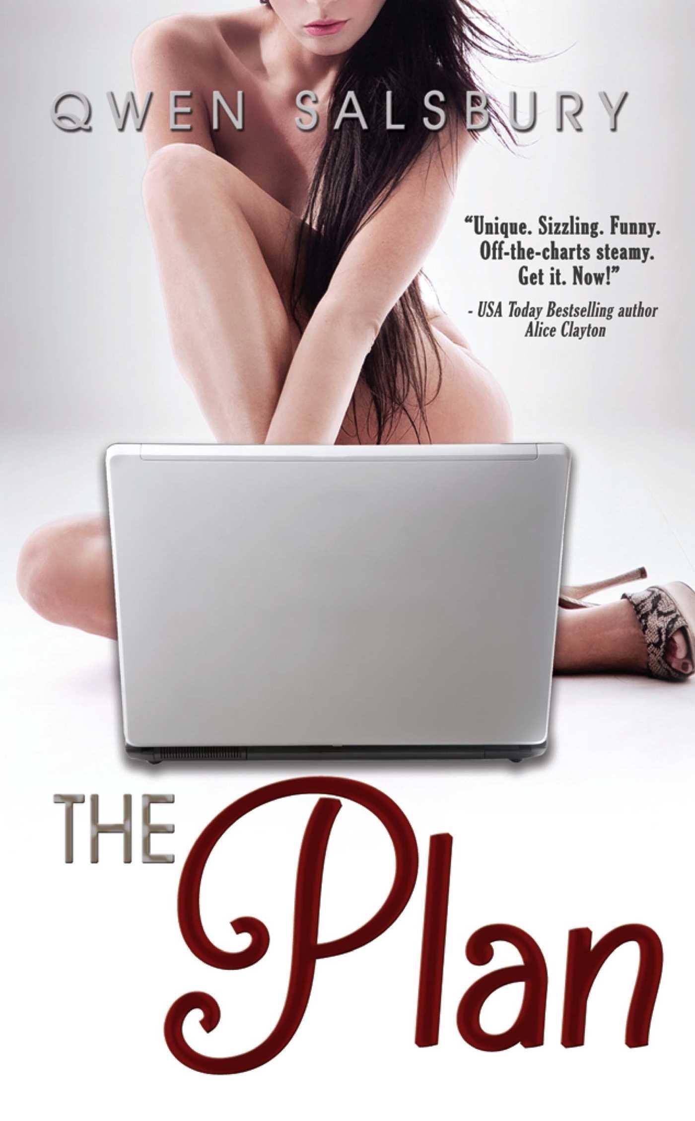 Read Online The Plan ebook