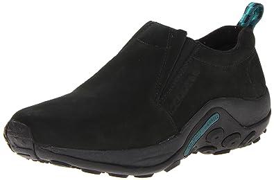 78d872acf5 Merrell Women's Jungle Mock Slip On Shoe