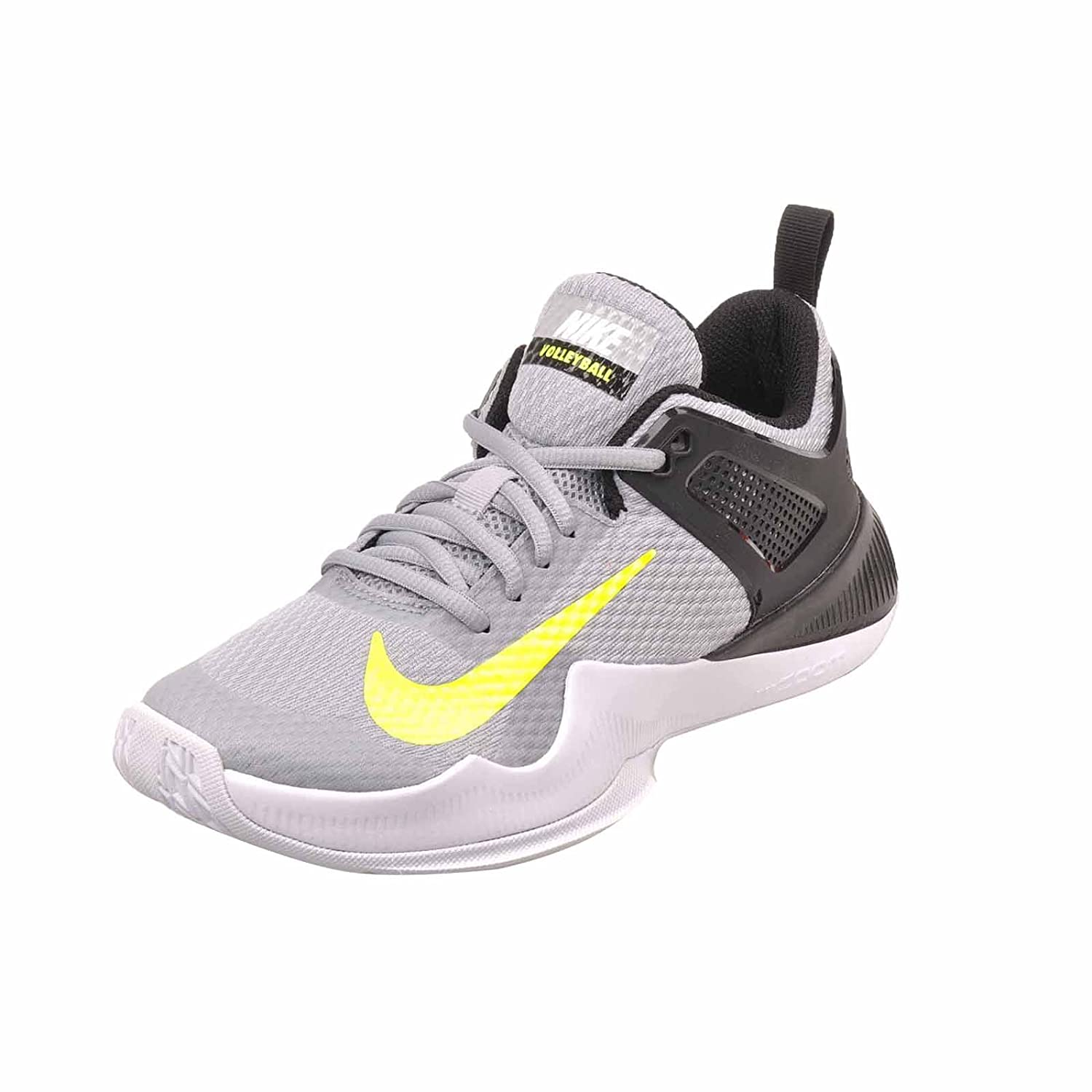 nike air zoom zoom 10109 hyperace ti hyperace de volley ball