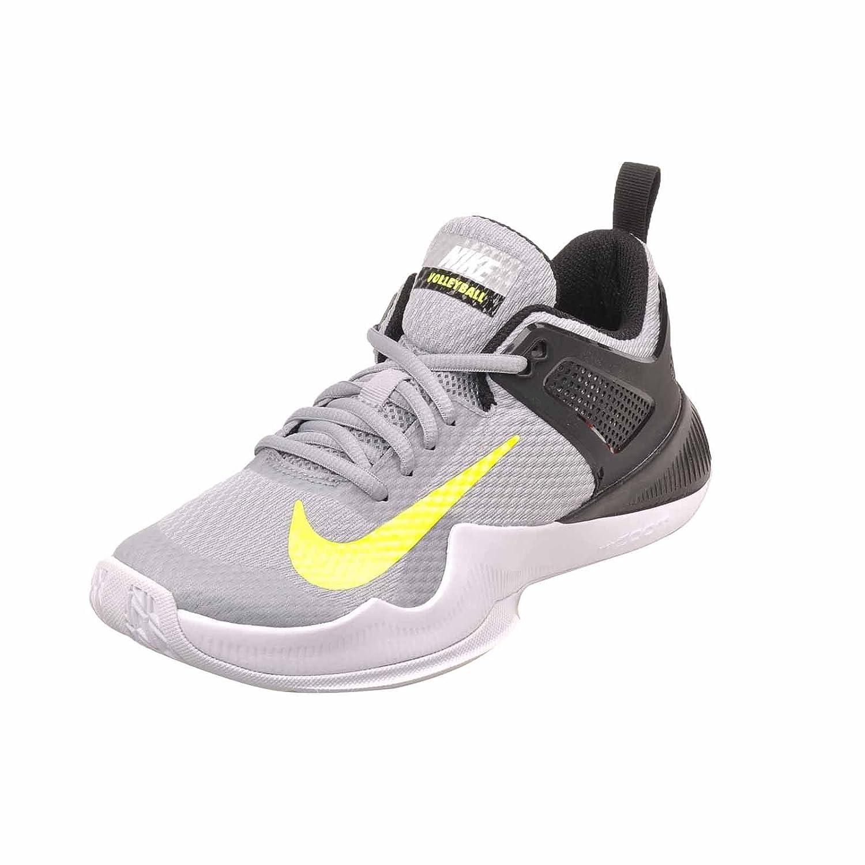 zapatillas de volante nike air zoom hyperace b071dffx7p para 11975