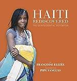 Haiti Rediscovered - The Quintessential Potomitan