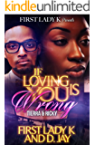 If Loving You Is Wrong: Tierra & Ricky
