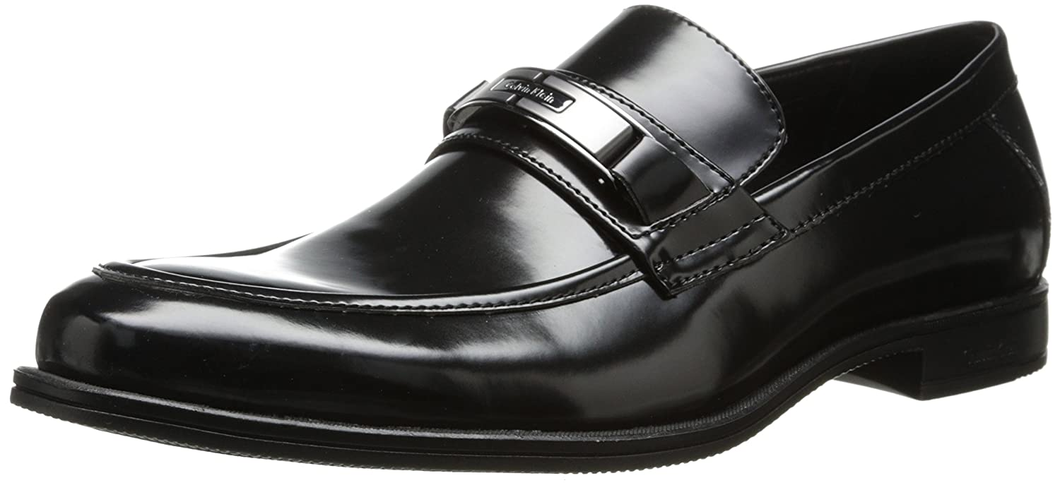 Calvin Klein Slip On Dress Shoes