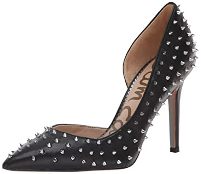 78d3ca93ef Amazon.com | Sam Edelman Women's Hadlee Pump, | Pumps