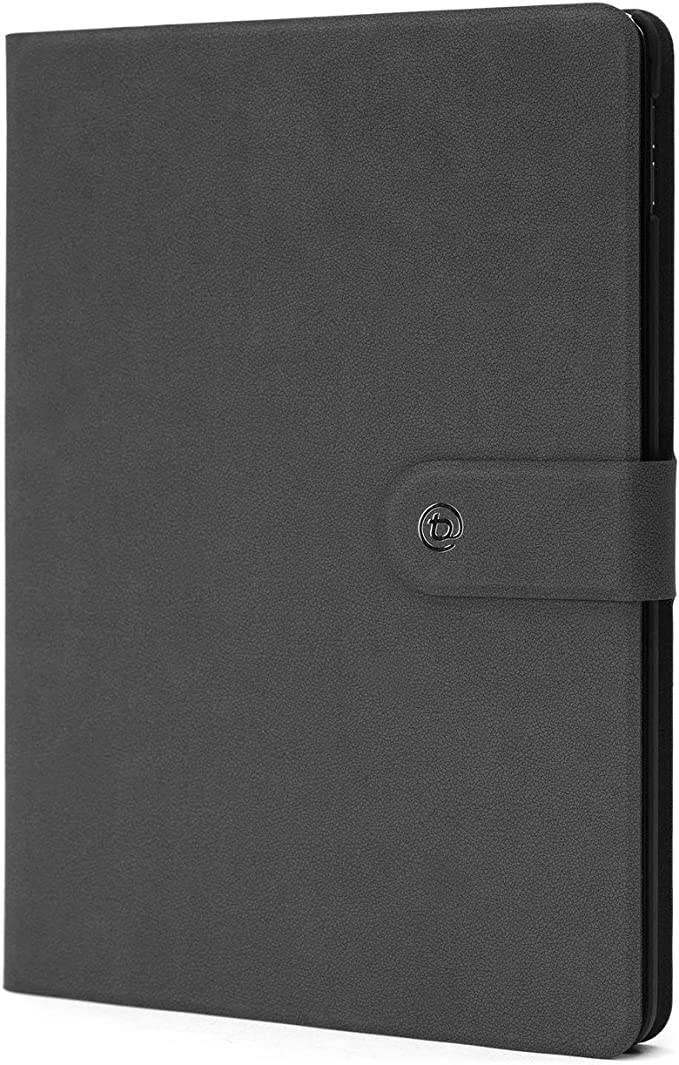 Booq Booqpad Protective Case For Apple Ipad Air 2 Computers Accessories