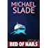 Bed of Nails: A Special X Thriller