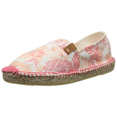 Coolway Women's Jackie Flat | Flats