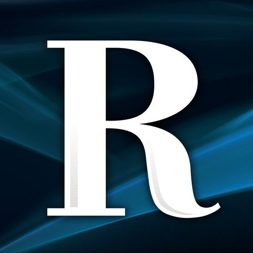 The Roanoke Times Roanoke Com