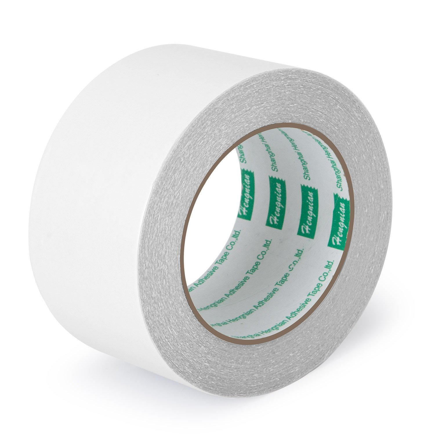 Double Sided Carpet Tape,For Fixing Carpets Picture Frames Oil Painting Posters