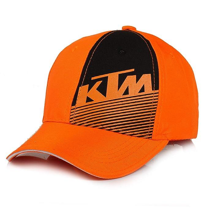 New Hats & Caps Baseball Cap Hat F1 Men Moto GP Letters Racing Motocross Riding Hip