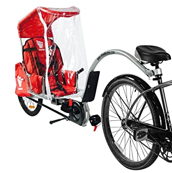 Bicicleta plegable hot sale