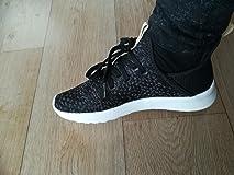 Excellent Women's Sneakers