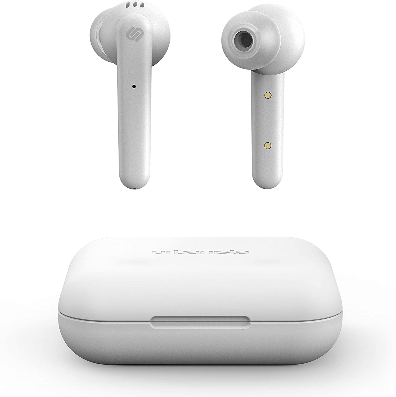 Urbanista Paris True Wireless Kopfhörer 20h Bluetooth Elektronik