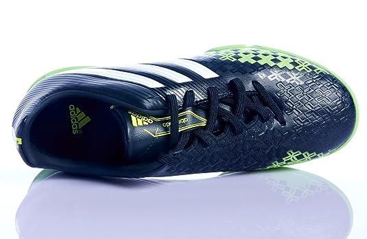adidas Football Soccer Kids SHOES P ABSOLADO LZ TRX TF J Modell : Q21681