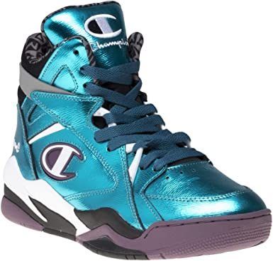 Champion Zone Original Womens Sneakers