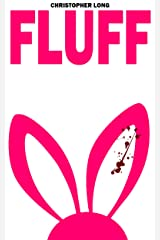 Fluff Kindle Edition