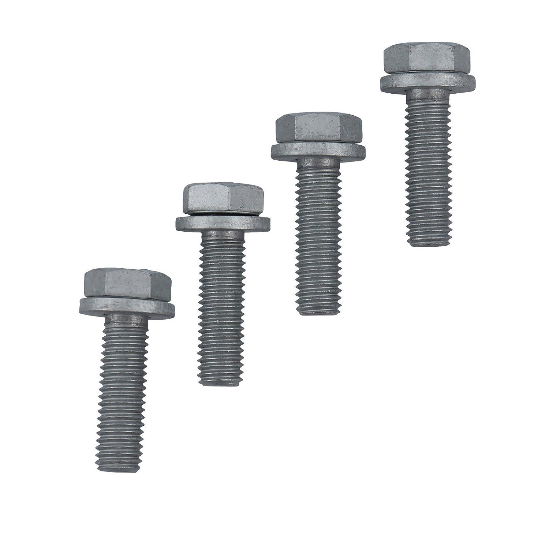 fabbricazione controllo braccio Meyle supporto