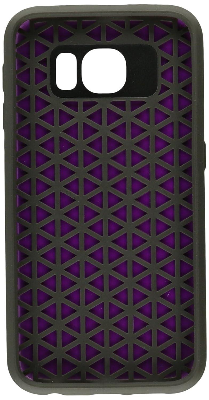 huge discount 633fd 3277d Lunatik Carrying Case for Samsung Galaxy S6 - Retail Packaging - Hot  Pink/Merlot