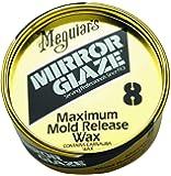 Meguiar's M8 Maximum Mold Release Wax - 11 oz.
