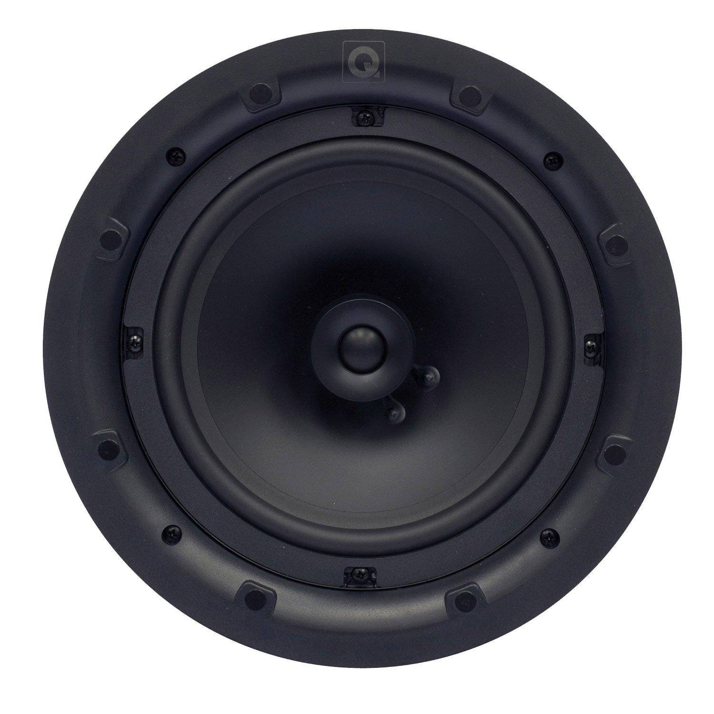 Q Acoustics Q Instalar qi80 C Profesional 8